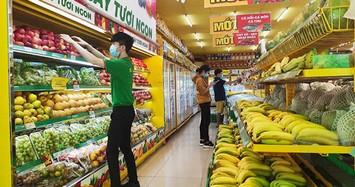 Bách Hóa Xanh nói gì về chuyện giá rau củ quả 'tăng bất hợp lý' trong mùa dịch?