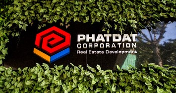 Nhờ dự án Nhơn Hội, PDR tiếp tục báo lãi quý 2 tăng mạnh 83%