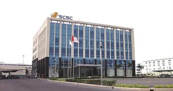 SCS báo lãi quý 2 kỷ lục 150 tỷ đồng nhờ hưởng lợi trong đại dịch