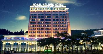 Chủ sở hữu Casino Royal Hạ Long lỗ luỹ kế đến 355 tỷ đồng