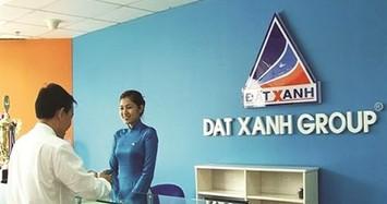Phó Tổng Giám đốc Đất Xanh vừa gom vào 300.000 cổ phiếu DXG