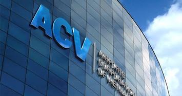Cổ phiếu ACV được giao dịch trở lại vào thứ Sáu từ ngày 27/7