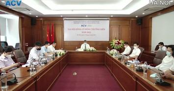 ACV sẽ lỗ 400 tỷ nếu không có hoạt động tài chính, Vietcombank cho vay đến 2 tỷ USD