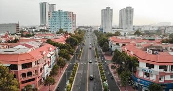 Lãi ròng quý 2 của HDC tăng 78% chủ yếu nhờ mảng bất động sản