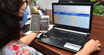 Thép Tiến Lên muốn bán tối đa 1,46 triệu cổ phiếu quỹ