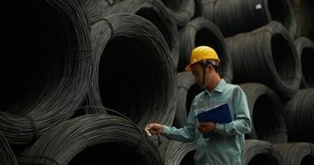 Tập đoàn Hoà Phát lãi hơn 9.700 tỷ đồng trong quý 2/2021