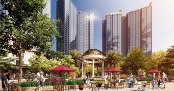 Sunshine Homes sắp lên sàn với định giá 5.400 tỷ đồng