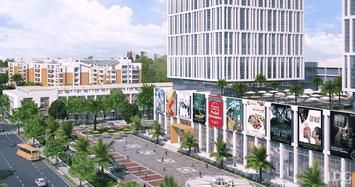 LDG muốn thoái vốn Đại Thịnh Phát với giá trị 150 tỷ đồng