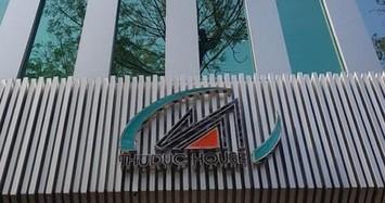Thuduc House báo lãi đột biến nhờ thoái vốn công ty sau vụ lùm xùm thuế