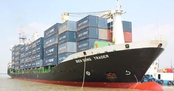 Một công ty dịch vụ cảng biển vốn 265 tỷ đồng sắp lên sàn UPCoM