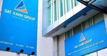 Dragon Capital vừa bán ra 2 triệu cổ phiếu DXG