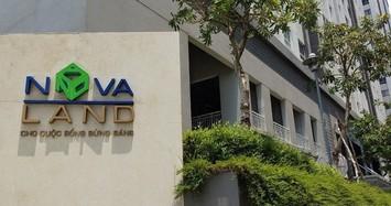 Novaland phát hành cổ phiếu trả cổ tức và thưởng với tỷ lệ 60%