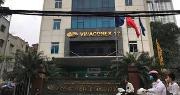Kê khai sai thuế, V12 buộc nộp lại gần 400 triệu đồng