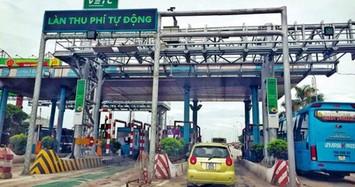 Thua lỗ nặng, 'ông trùm BOT' Tasco vẫn lập công ty vốn 4 tỷ tại Nam Định