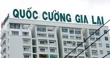 QCG: Kiểm toán nhấn mạnh khoản nợ tiềm tàng 2.900 tỷ đồng với đối tác Sunny Island