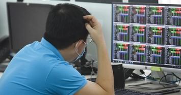 Chứng khoán ngày 15/9: Cổ phiếu nào nên chú ý?
