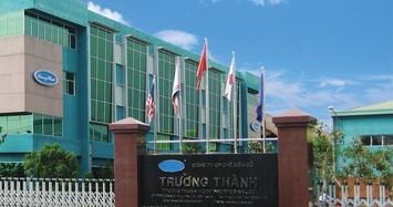 Lỗ luỹ kế hơn 3.000 tỷ, cổ phiếu TTF có nguy cơ huỷ niêm yết bắt buộc