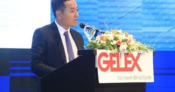 Đại gia Tuấn 'mượt' đăng ký mua thêm 29 triệu cổ phiếu VIX với giá 10.000 đồng/cp