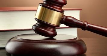 Sếp của Hapaco và VIP bị xử phạt vì vi phạm công bố giao dịch chứng khoán