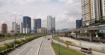 CII dự huy động thêm 500 tỷ đồng cho dự án Trung Lương - Mỹ Thuận