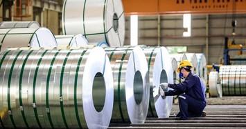 HSG đã phát hành 4,4 triệu cổ phiếu ESOP, thu về 44 tỷ đồng