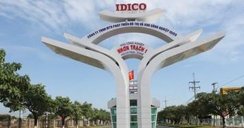 IDICO (IDC) muốn chuyển niêm yết sang HoSE, nâng kế hoạch lãi gấp đôi