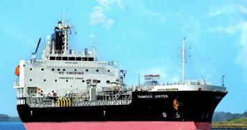 PVTrans ước lãi 9 tháng đạt 650 tỷ đồng, vượt 30% kế hoạch