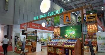 Quỹ ngoại Tael Two Partners đăng ký thoái 2 triệu cổ phiếu PAN