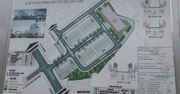 Thuduc House hợp tác làm dự án gần 1.500 tỷ đồng cùng họ Louis