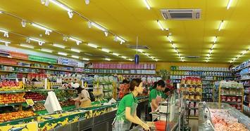 Mỗi cửa hàng Bách Hoá Xanh mang về doanh thu hơn 1,5 tỷ đồng trong tháng 8 vừa qua