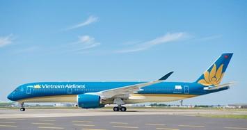 Vietnam Airlines muốn hưởng đặc quyền đến bao giờ?