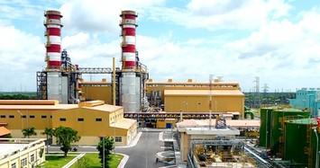 NT2: Dịch bệnh kéo dài khiến sản lượng điện và doanh thu tháng 8 thấp