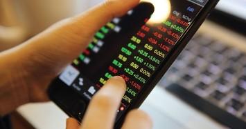 Đâu là cổ phiếu bị cắt margin trên HNX trong quý 4/2021?