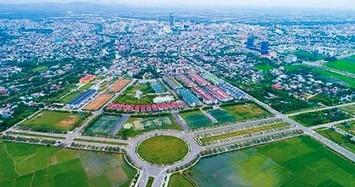 VC7 huy động 240 tỷ đồng làm dự án tại Huế