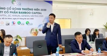 Bamboo Capital rót 300 tỷ đồng lập công ty bất động sản tại Bình Định
