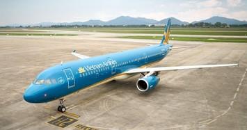 Sau khi huy động được 8.000 tỷ đồng, Vietnam Airlines muốn triệu tập Đại hội bất thường