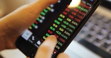 TDH, TS4, HAG và nhiều cổ phiếu bị kiểm soát đặc biệt trên HoSE