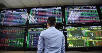 Chứng khoán ngày 25/10: Cổ phiếu nào nên chú ý?