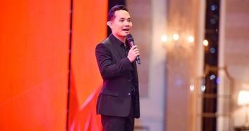 Công ty liên quan Chủ tịch Nguyễn Bá Sáng đã gom gần 3,5 triệu cp AGG
