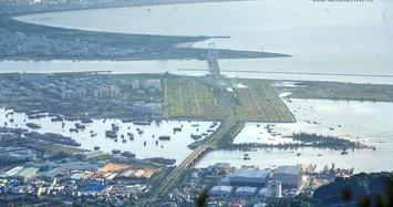 Nguồn gốc tên gọi thành phố Đà Nẵng như nào?