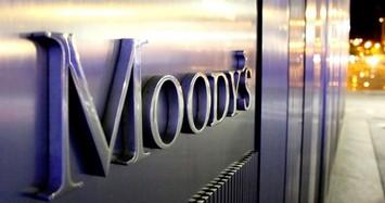 Bộ Tài chính: Moody's đưa Việt Nam vào diện xem xét hạ bậc chỉ dựa trên sự việc riêng lẻ là không phù hợp