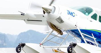 Hàng không Cánh Diều dự kiến bay vào quý 1/2020, vốn đầu tư 5.550 tỷ đồng