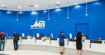 Rủi ro với MBBank là chi phí tín dụng tăng ảnh hưởng từ MCredit