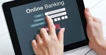 Cận Tết, Vietcombank và TPBank lại cảnh báo thủ đoạn lừa đảo khách hàng