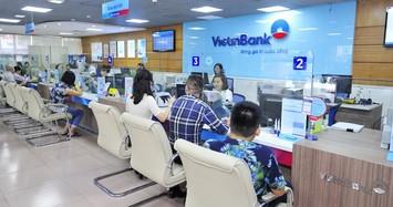Vì sao IFC rút vốn khỏi Vietinbank?
