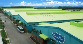 Gỗ Trường Thành lên kế hoạch có lãi, phát hành cổ phần hoán đổi nợ cho DongABank