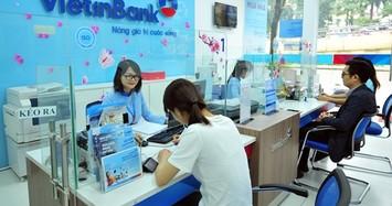 VietinBank sắp huy động 10.000 tỷ đồng qua kênh trái phiếu