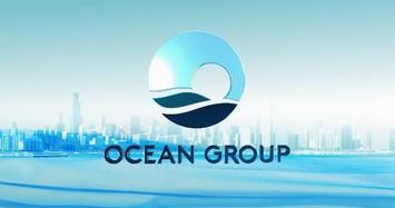 Cổ đông Ocean Group không thông qua Điều lệ, đã trích lập dự phòng tới 2.500 tỷ