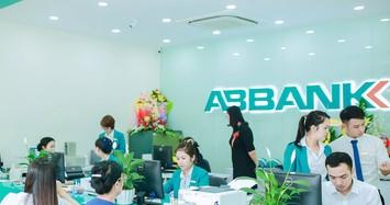 ABBank báo lợi nhuận quý 2 lao dốc 71%, nợ xấu tăng lên 2,73%