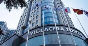 Gelex chào mua công khai 95 triệu cổ phiếu Viglacera giá thấp hơn 20% thị giá